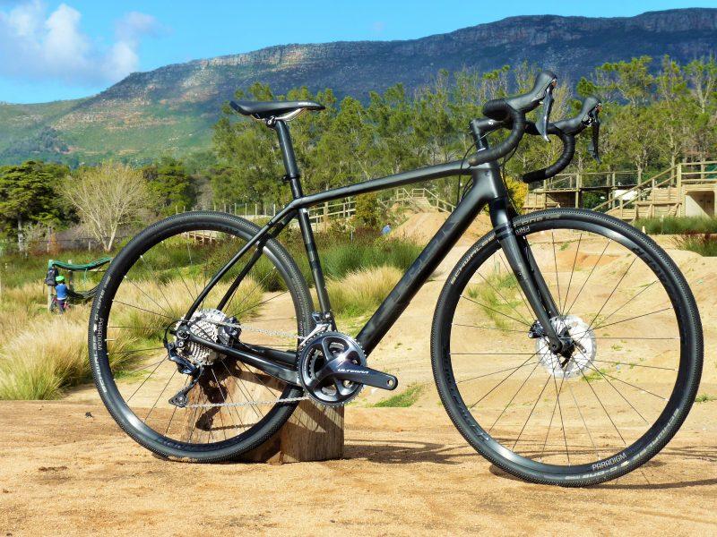 Bike Reviews || SPARK BIKE