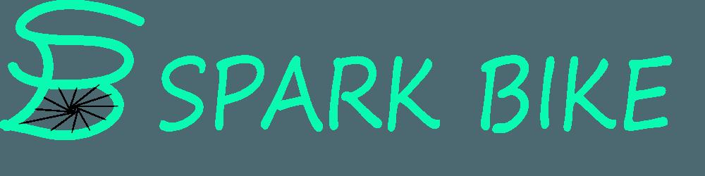 SPARK BIKE