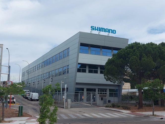 358101-Shimano Iberia - Madrid-cc7d46-original-1593601088