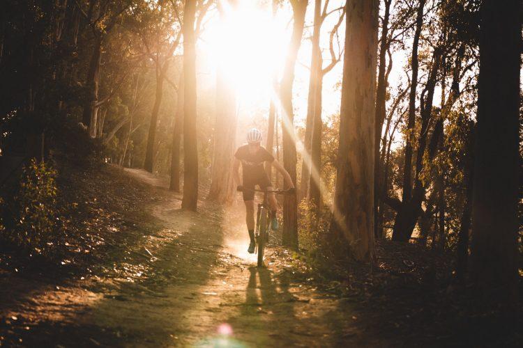 Ariane Luthi Joins Canyon