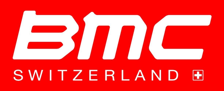 BMC Logo 2012 subline_white on red_rgb