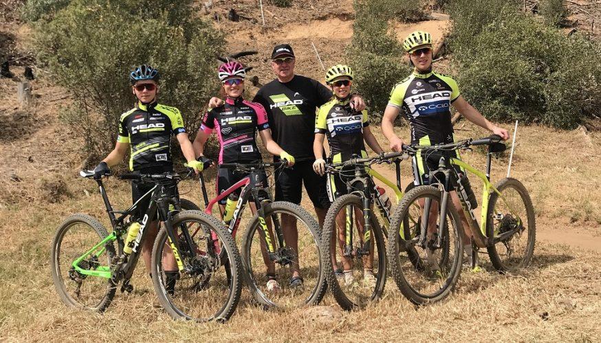 HEAD Bikes W Cup preview LR