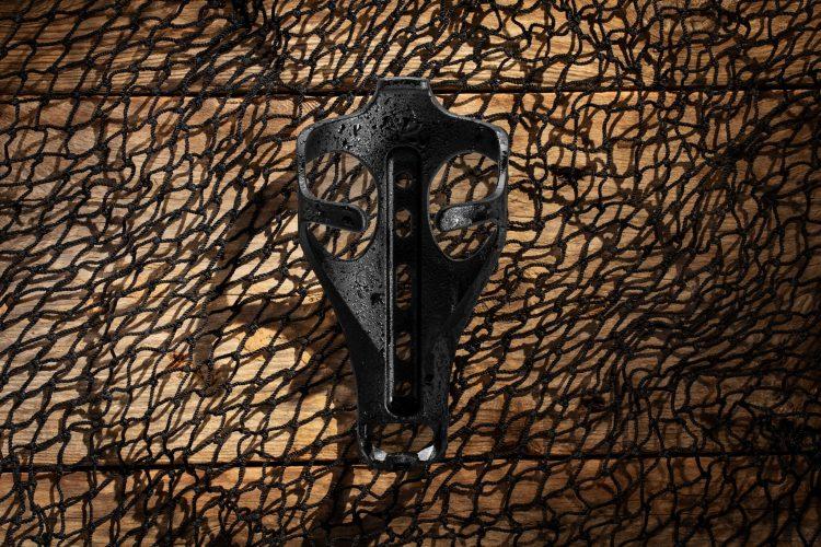 New Bontrager Bat Cage-min