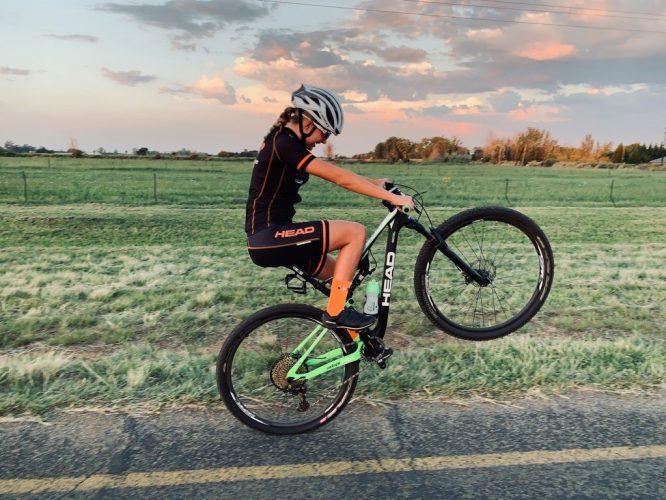 Photo 2 - Positive Sports Solutions (Jone van Eeden)