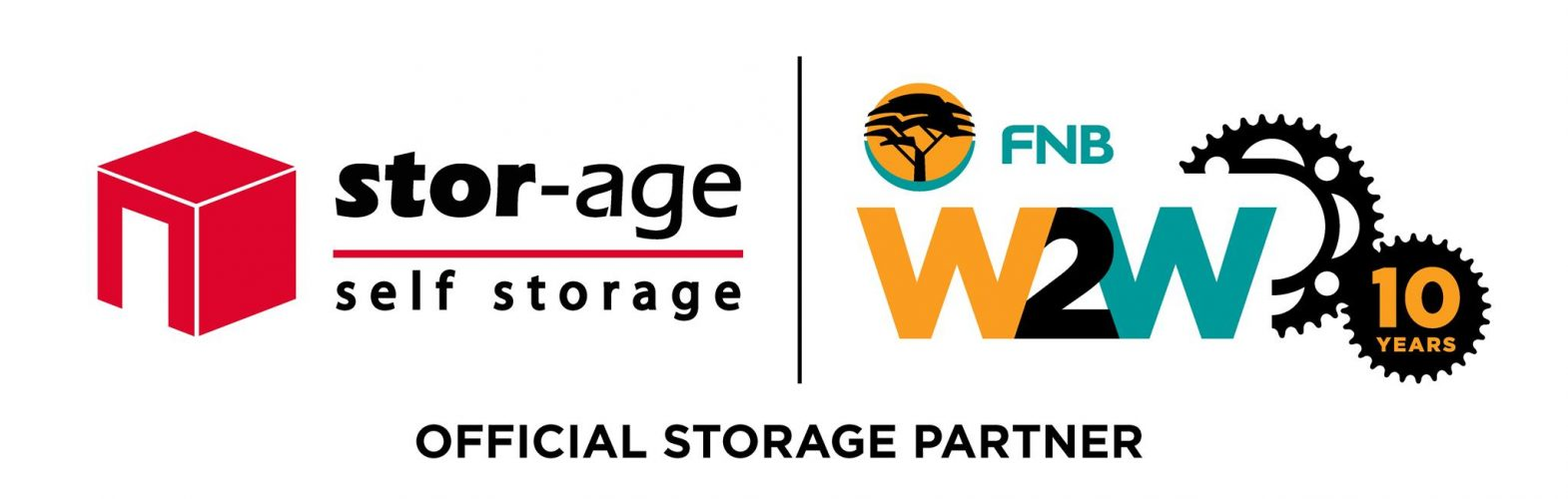 W2W_Composite_Stor-Age