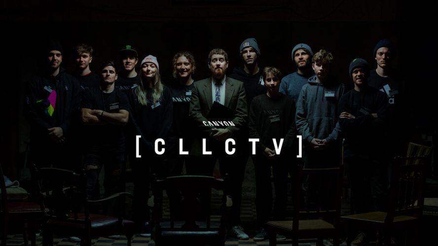 collective-newspost-header