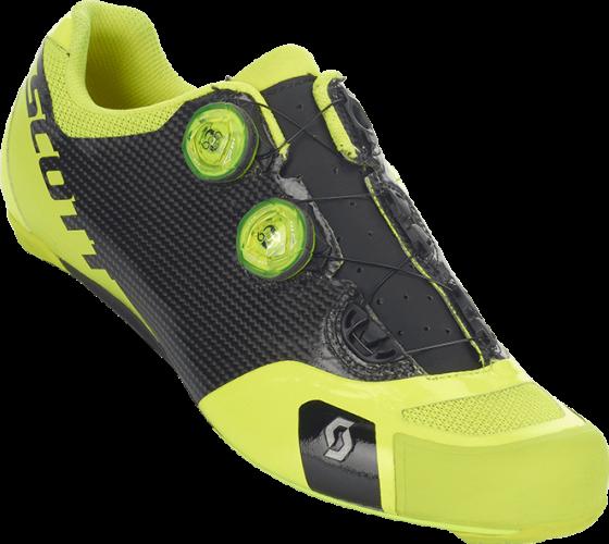 road-rc-sl-5-shoe